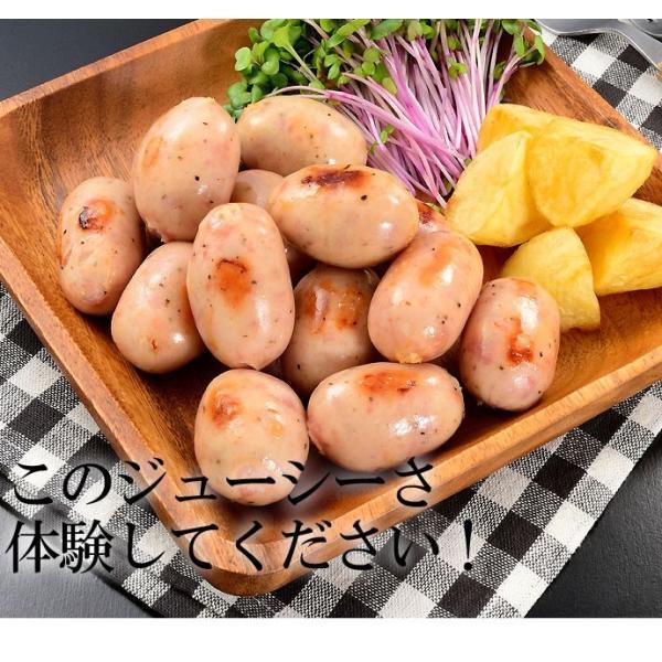 お取り寄せグルメ Booこぶーた 2kg 敬老の日 オードブル 人気 2019 ご飯のお供 ソーセージ ウィンナー ミニフランク あらびき お弁当 業務用 冷凍 食べ物|yonekyu|10