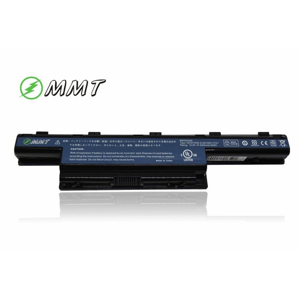 【PSE認定済】【保険加入済み】エイサー 新品 Acer Aspire 4741 4741G 5741 5551 5552 5742Z 5750 AS10D31 AS10D41 AS10D51 互換バッテリー