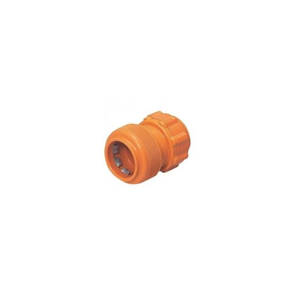 未来工業 CDK-16Y コネクタ(CD管用)ワンタッチ型(10個入)