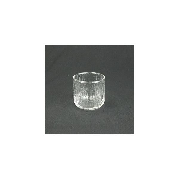 冷茶グラス HST4820  6個 HOYA ホヤ 北壁 日本製 コップ タンブラー 送料無料