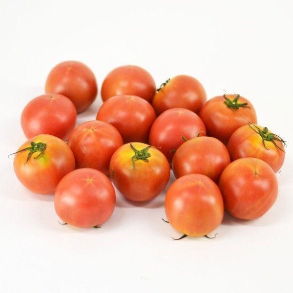 アメーラ(フルーツトマト)