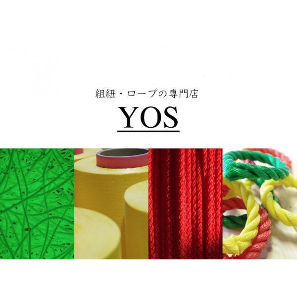 AWAI オーナメント|yos|09