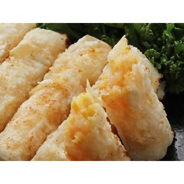 明蝦巻(エビまき) 10本入(冷凍商品)耀盛號(ようせいごう)|yoseigo|03