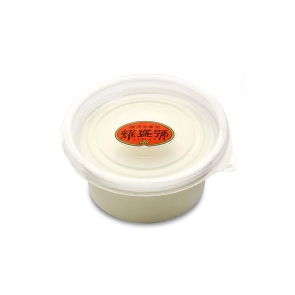 杏仁豆腐(100g)(冷凍商品)耀盛號(ようせいごう)|yoseigo|04