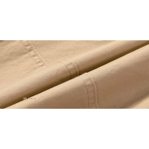 50代ファッション ミリタリージャケット ジャケット メンズ ブルゾン M65 防寒着 ボアジャケット アウター 厚手 冬服 秋冬|yoshikootory|17