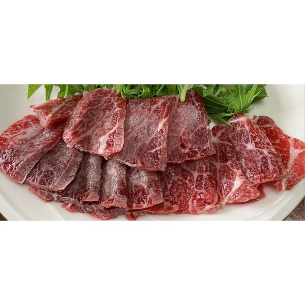 鯨 肉 「尾の身くじら 徳用(切落し)」 クジラ肉 鯨肉 くじら肉 鯨料理 赤肉 オノミ お刺身用クジラ 霜降り