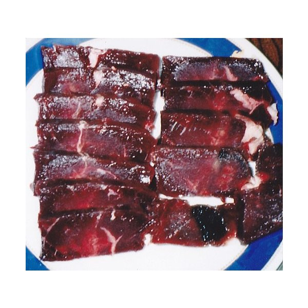 鯨 肉 「お刺身用鯨胸肉2級」 クジラ肉 鯨肉 くじら肉 鯨料理 赤肉 胸肉 ステーキ お刺身クジラ 赤身 竜田揚げ