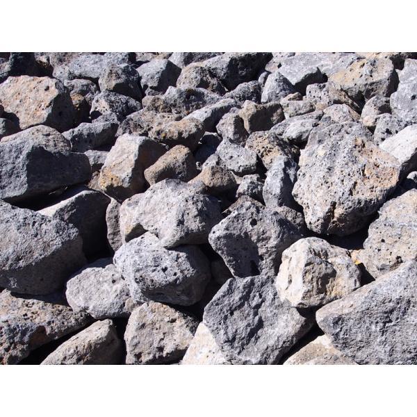 富士山の溶岩玉石 20-30cm|yougan|05