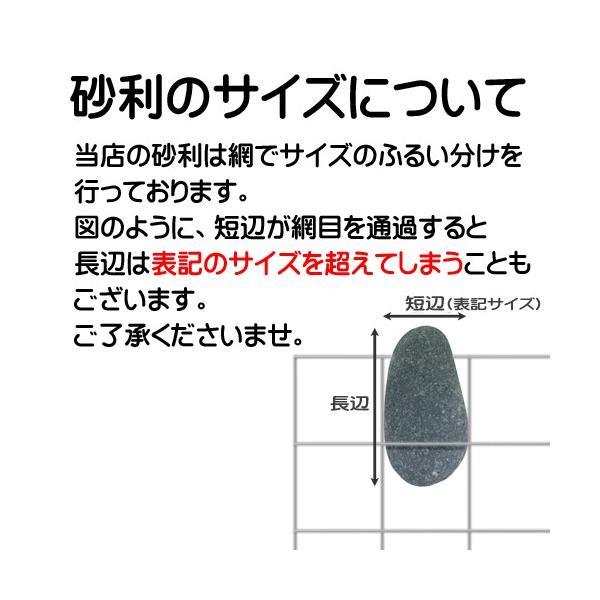 富士山の溶岩玉石 20-30cm|yougan|06