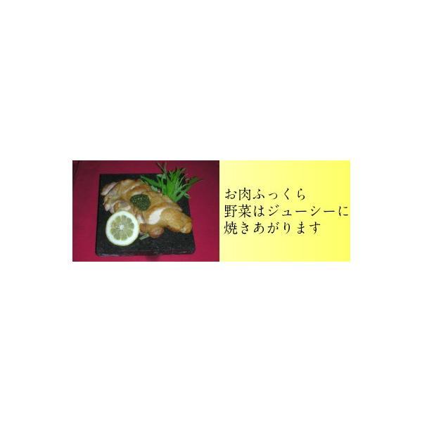 溶岩プレート 13x13x厚み1.3〜1.5cm お試し 送料無料|yougan|03