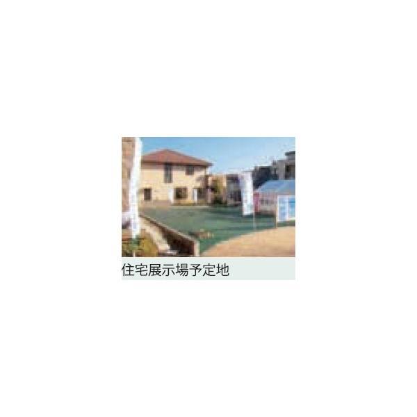 ザバーン防草シート240グリーン1mx15m|yougan|04