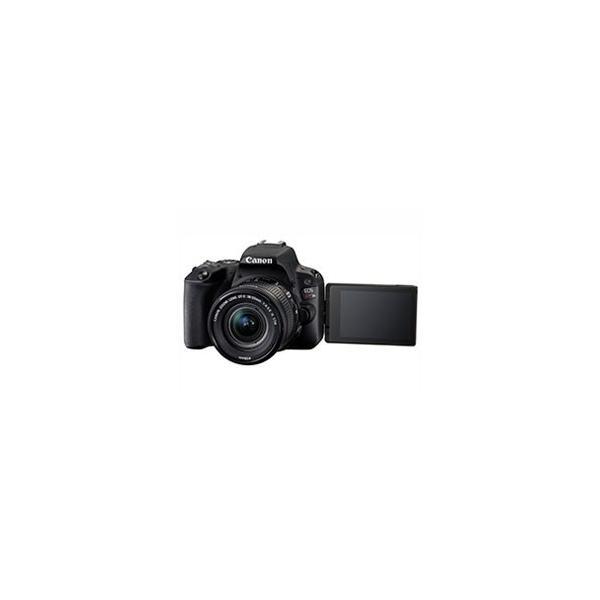 CANON デジタル一眼カメラ EOS Kiss X9 ダブルズームキット