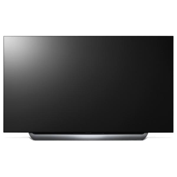 【代引不可】LGエレクトロニクス 液晶テレビ OLED55C8PJA [55インチ]