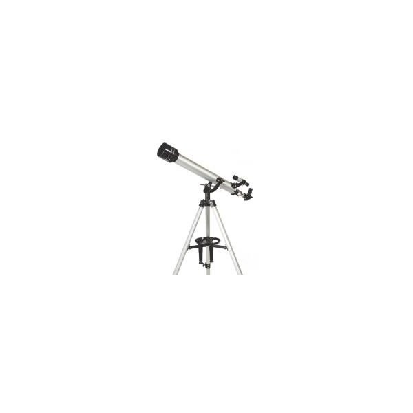 ST-700 ミザール 天体地上望遠鏡