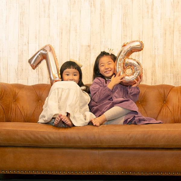 誕生日 バルーン 数字 ナンバーバルーン 40cm ゴールド シルバー ローズゴールド  風船  (メール便送料無料) ycm|youplus-corp|09