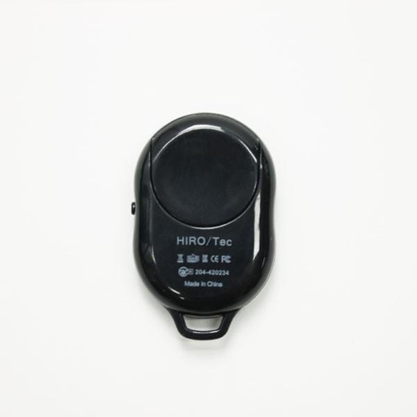 リモコンで簡単!キレイに自分撮り!リモコンシャッター(自撮り専用リモコン)  iPhone galaxy アプリ 便利 your-shop 03