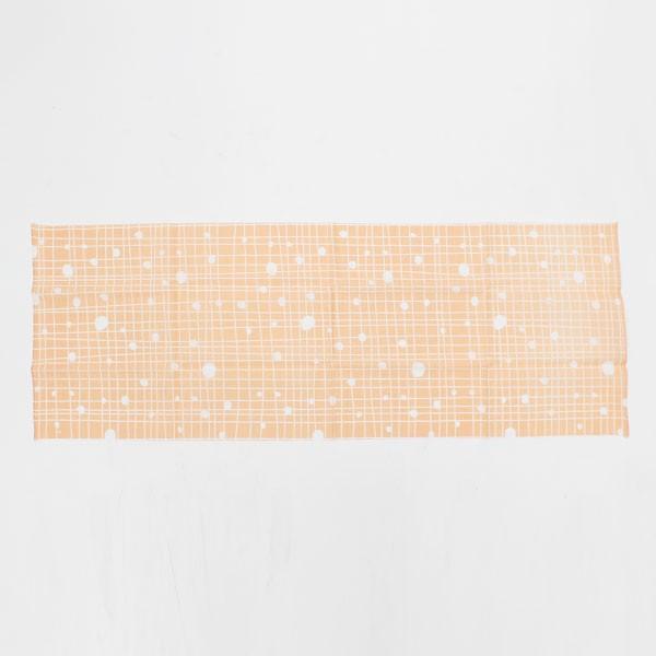 在庫限り【お得な10枚セット】ガーゼ 手ぬぐい 綿100% 10枚セット 商品サイズ約33x90cm ※柄は当店おまかせ てぬぐい 手拭き ガーゼ |your-shop|03