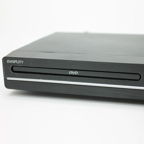 【送料無料】リージョンフリー ダイレクト録音対応 据置型 DVDプレーヤー 安心の1年保証 簡単接続 (kog)(000000031945-2)|your-shop|06