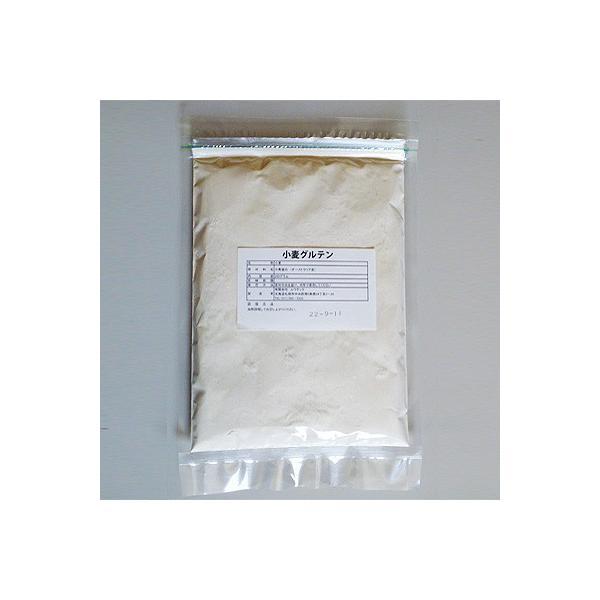 小麦グルテン粉 500g×2 チャック付き GOPANゴパン用 米粉パン 小麦パン作り  |yourtec|02