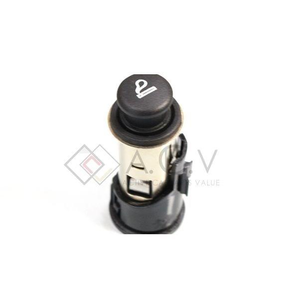 【正規品】 スズキ純正部品 DA63T DA65T キャリイ キャリー シガーライター 電源 充電 タバコ 喫煙 シガーソケット オプション|yous-shopping