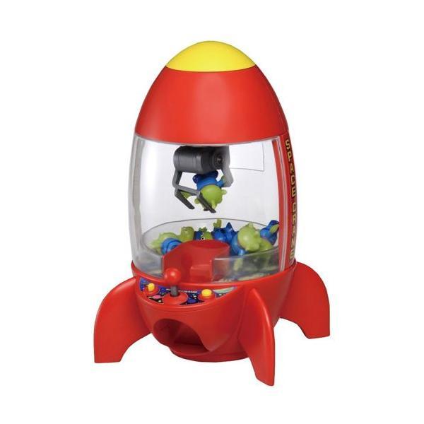 RoomClip商品情報 - トイストーリー スペースクレーン トイ・ストーリー グッズ UFOキャッチャー