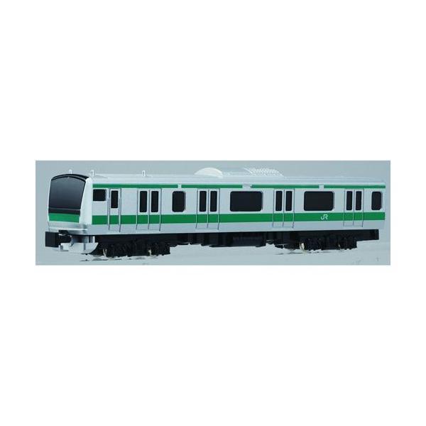 トレーン No.39 E233系7000番台 埼京線