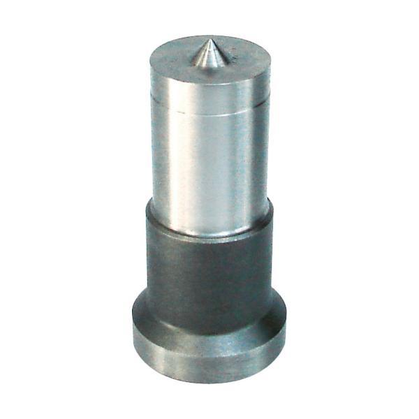 電動油圧式パンチャー用ポンチ 日東工器 NITTO KOHKI 携帯油圧式パンチャー用Dポンチ DP-19 19mm