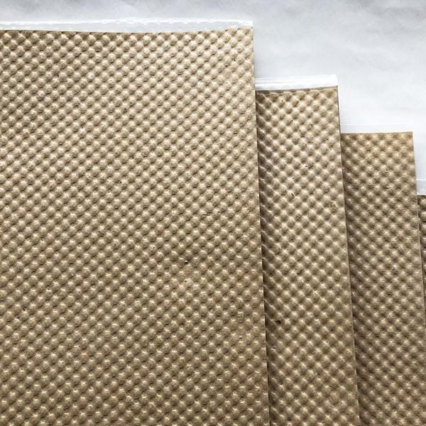★紙養生シート両面フィルム貼り1m巾x50m巻2本セット《おすすめ商品》|youzyou|03