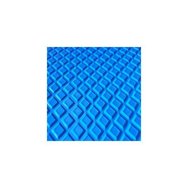 【ワニ印】ダイヤボード(RPボード)無発泡プラスチックベニヤ板・青<3mm厚>900×1800mm【5枚】《送料無料》【54.000円以上ご購入で3%値引き】(005002)|youzyou|03