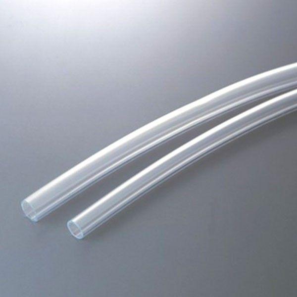【内径19mm・外径22mm×50M】透明ホース★散水・灌漑・給水・排水・カバー(プラス・テク)|youzyou|02
