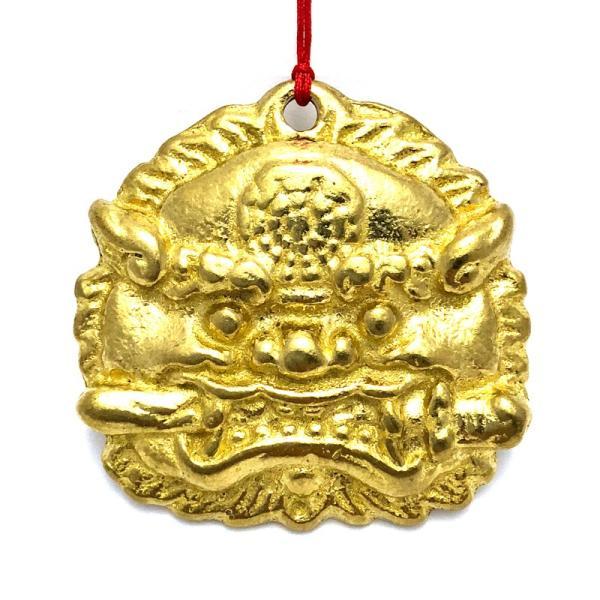 獅子牌 金色 yowado 02