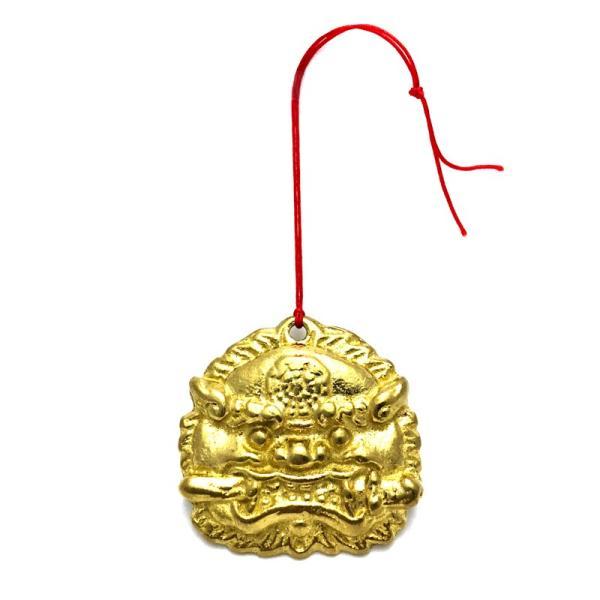 獅子牌 金色 yowado 03