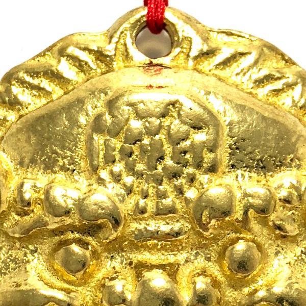 獅子牌 金色 yowado 04
