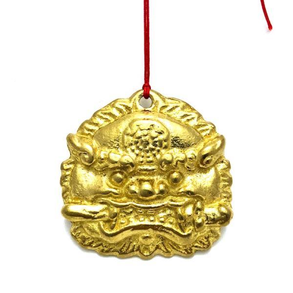 獅子牌 金色 yowado 07
