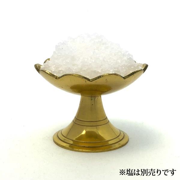 銅製の小皿|yowado|04