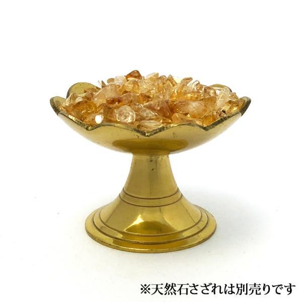 銅製の小皿|yowado|05