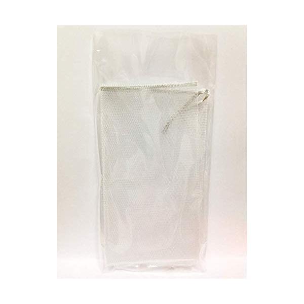 水橋保寿堂製薬いつかの石鹸泡立てネット yoyogiha
