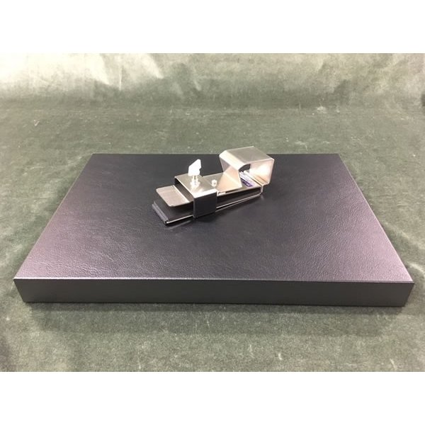 135cm〜のフィットペダル&フィットボード【シングルペダルSET】|ypcfuna