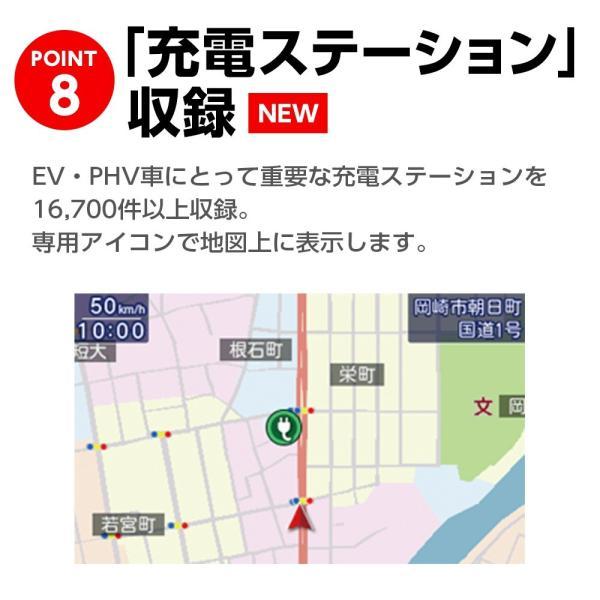 ユピテル GPSレーザー&レーダー探知機  A350α ( WEB限定 / 取説ダウンロード版 ) 3年保証 日本製 送料無料※この商品はストアポイント2倍|ypdirect|10
