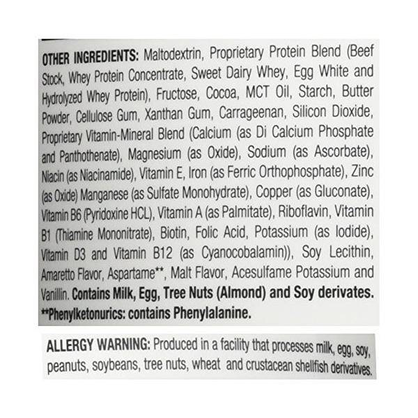 ヘビーウェイトゲイナー 900 チョコレートブラウニー 3.2kg [並行輸入品]|ys-factory-yfec|04