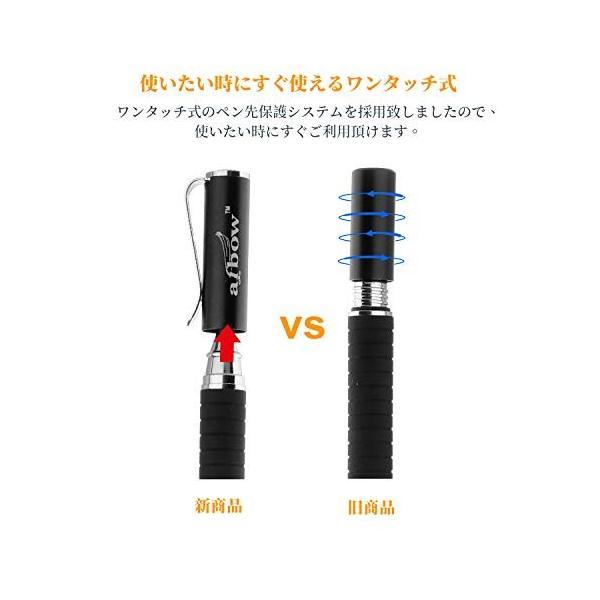aibow タッチペン スタイラスペン 高感度タイプ [ iPad iPhone/Android スマホ タブレット ]対応 (パズドラ お絵描き メ ys-factory-yfec 04