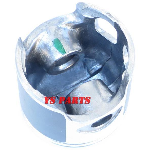 【最高峰】10ポートボアアップ70cc/47.6mmエアロックス50/スーパージョグZR(3YK)/スーパージョグZ/ジョグEX/ジョグZビーノ(5AU)/ジョグ3KJ/3YJ/3RY|ys-parts-jp|12