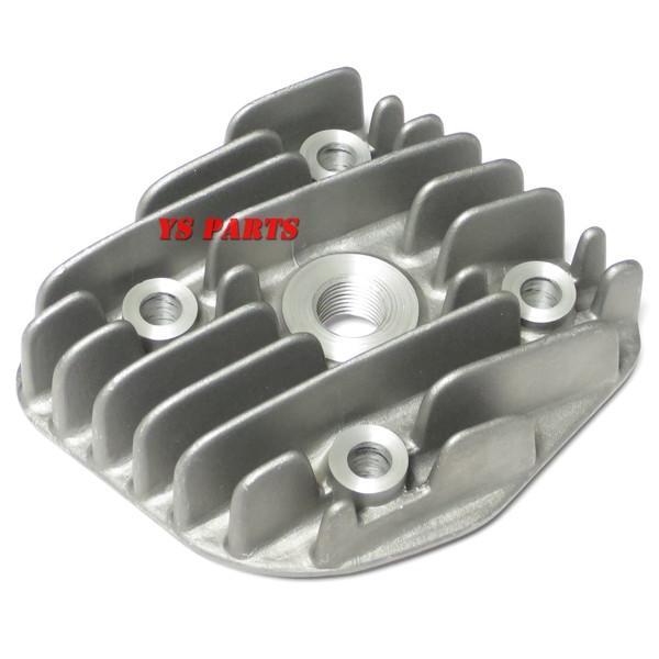 【最高峰】10ポートボアアップ70cc/47.6mmエアロックス50/スーパージョグZR(3YK)/スーパージョグZ/ジョグEX/ジョグZビーノ(5AU)/ジョグ3KJ/3YJ/3RY|ys-parts-jp|13