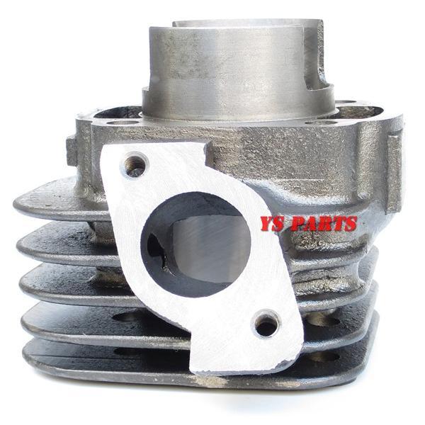 【最高峰】10ポートボアアップ70cc/47.6mmエアロックス50/スーパージョグZR(3YK)/スーパージョグZ/ジョグEX/ジョグZビーノ(5AU)/ジョグ3KJ/3YJ/3RY|ys-parts-jp|07