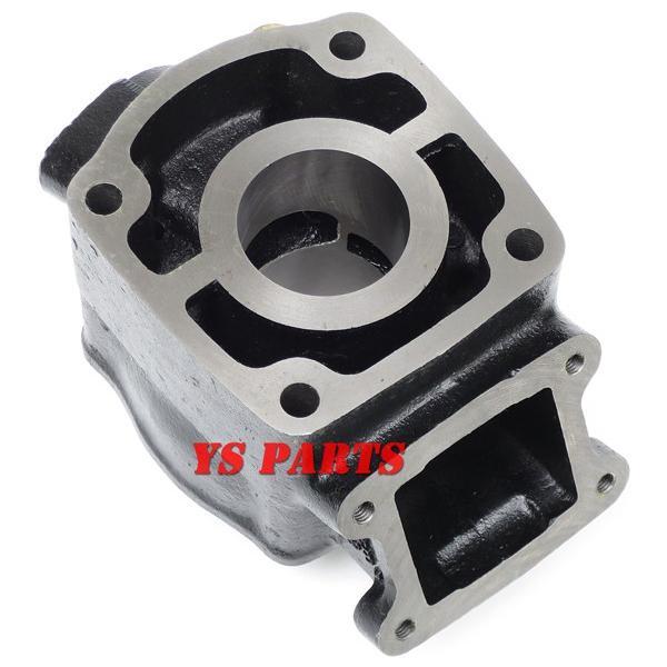 【高品質】39mm ノーマルサイズシリンダーセット NSR50/NS-1/CRM50/NS50F/MBX50(AC08)/MTX50R(AD06)【ピストン/ピストンリング/サークリップ/ガスケット付】|ys-parts-jp|03
