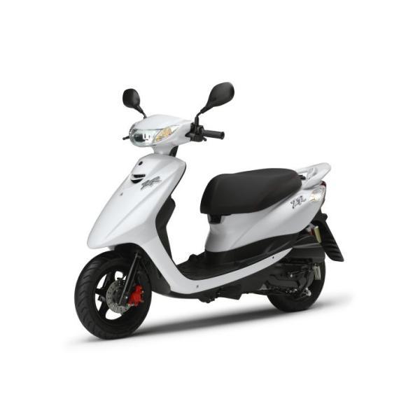 【超高品質国産生地】ピッタリシートカバー 4サイクルジョグSA36J/CE50/CE50D/4サイクルジョグSA39J/CE50ZR専用設計|ys-parts-jp|03