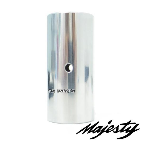 【処分特価】高品質マジェスティC[SG03J]マジェスティ250[4HC/5CG/5GM/5SJ]ノーマルプーリー+強化ベルトセット[プーリーボス/ランププレート付] ys-parts-jp 10