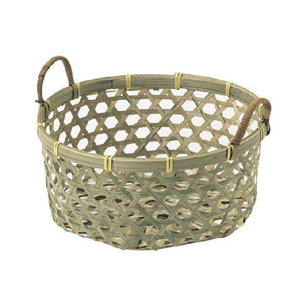 かご カゴ 籠 バスケット 店舗什器 かごバッグ カゴバッグ 籠バッグ 脱衣かご 脱衣カゴ ランドリーバスケット 洗濯かご 小物入れ 小物収納ケース