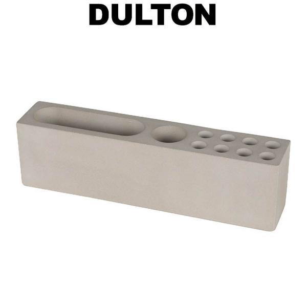ユーティリティスタンド ダルトン DULTON カードスタンド 文具収納 小物収納 文房具収納 カード立て ペンスタンド ペン立て 文房具入れ 鉛筆立