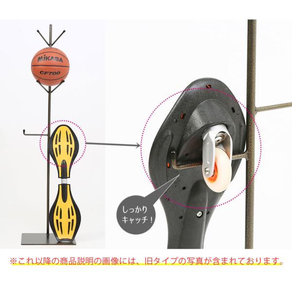 ボードスタンド ボールスタンド エスボード ジェイボード ボード掛け ボード置き 送料無料|ys-prism|03
